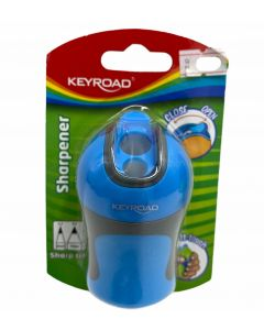 keyroad sharpener item no KR971583