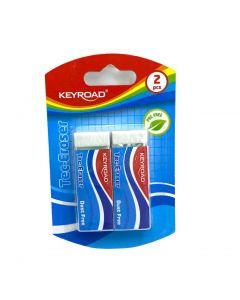 Keyroad Tec-Eraser Item No KR971022