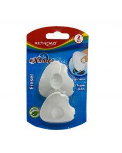 Keyroad Exraser Eraser Item no KR971702