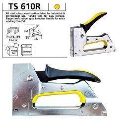 KANGARO STAPLER GUN TACKER No: TS-610R
