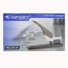 KANGARO STAPLER HEAVY DUTY NO.HD-23S24
