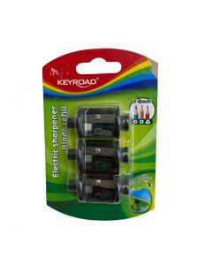 Keyroad Electric Sharpner Blade refill Item No. KR971783